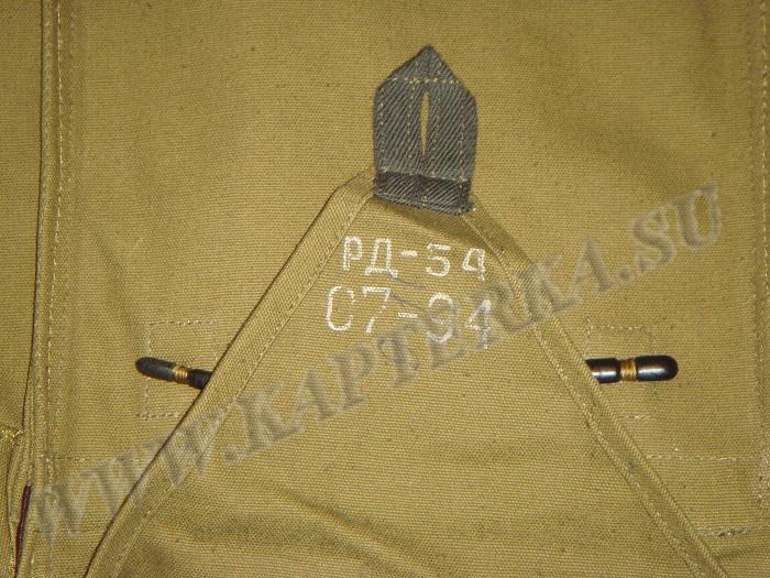 Выкройка рюкзака рд-54 рюкзак tatonka kiddy reed/leaf